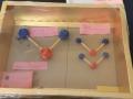 atomos_moleculas_A6_JPA-14