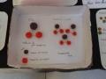 atomos_moleculas_A6_JPA-20