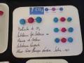 atomos_moleculas_A6_JPA-22