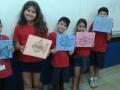 aula_integracao_ciencias_artes_A3_JPA (5)