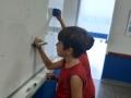 aula_invertida_mat_A4_JPA-9