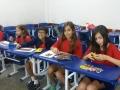 aula_mat_fracao_A5_JPA (13)