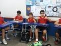 aula_mat_fracao_A5_JPA (14)