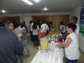 cafe_manha_M3_enem (1)