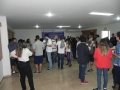 cafe_manha_M3_enem (6)