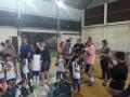campenonato_craque_bola (13)