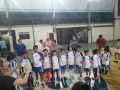 campenonato_craque_bola (16)