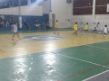 campenonato_craque_bola (3)