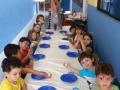 colonia_ferias_semana17Julho (13)