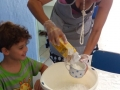 colonia_ferias_semana17Julho (4)