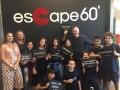 escape60_A6_JPA-3