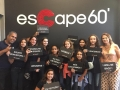 escape60_A6_JPA-5