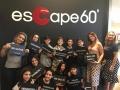 escape60_A6_JPA-6