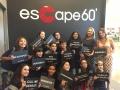 escape60_A6_JPA-9