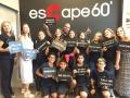 escape60_A7_JPA-8