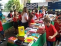 feira literaria (1)