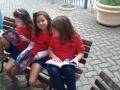 feira literaria (10)