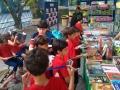 feira literaria (2)