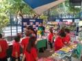 feira literaria (3)
