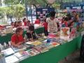 feira literaria (4)