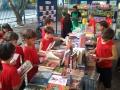 feira literaria (5)