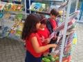 feira literaria (7)
