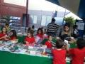 feira literaria (8)