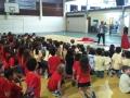 feira-literaria-jpa (12)