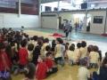 feira-literaria-jpa (6)