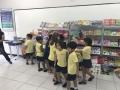 jpa-feira-literaria (2)