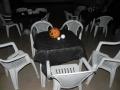 halloween_EF2_AME (14)