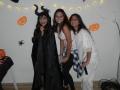 halloween_EF2_AME (18)