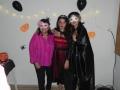 halloween_EF2_AME (19)