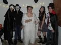 halloween_EF2_AME (22)