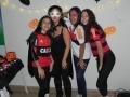 halloween_EF2_AME (24)