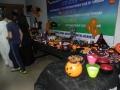 halloween_EF2_AME (3)