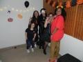 halloween_EF2_AME (46)