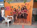 mostra_cultural_EM_AME (8)
