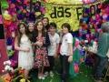 DSCN0365