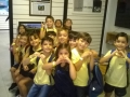 passeio_aquario_JPA (15)
