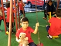 piquenique-bonecos (10)