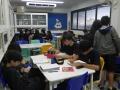 aula_ciencias_A7_AME-1