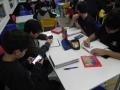 aula_ciencias_A7_AME-11