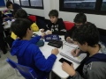 aula_ciencias_A7_AME-12
