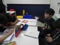 aula_ciencias_A7_AME-13