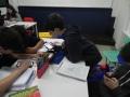 aula_ciencias_A7_AME-14