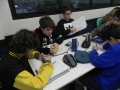 aula_ciencias_A7_AME-15