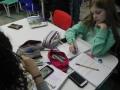 aula_ciencias_A7_AME-2