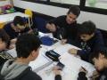 aula_ciencias_A7_AME-3