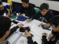 aula_ciencias_A7_AME-4